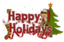 happy-holidays-clipart-19